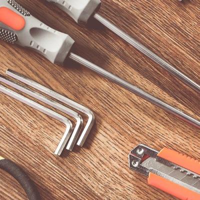 Reparaturauftrag – Privatkunden